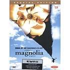 Magnolia - Special Edition
