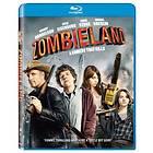 Zombieland (UK)