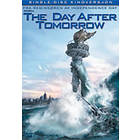 Day After Tomorrow - Special Edition