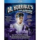 Dr Horrible's Singalong Blog (US)