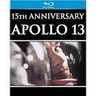 Apollo 13 - 15Th Anniversary (US)