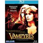 Vampyres (US)