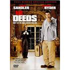 Mr Deeds - Special Edition (US)