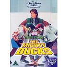 The Mighty Ducks (UK)