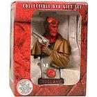 Hellboy - Director's Cut Gift Set