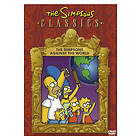 The Simpsons: The Simpsons Against the World