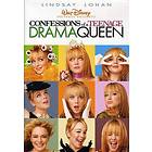 Confessions of a Teenage Drama Queen (US)