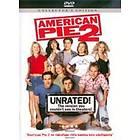American Pie 2 - Collector's Edition