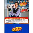 Seinfeld - Season 1, 2 and 3 - Limited Gift Set (US)