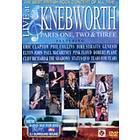 Live at Knebworth: Part 1.2.3