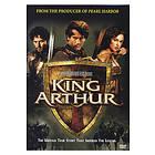 King Arthur - Extended Director's Cut