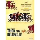 Trion Från Belleville