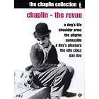 The Revue - Chaplin