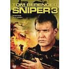 Sniper 3 (US)