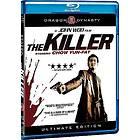 The Killer (US)