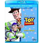 Toy Story (UK)