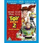 Toy Story 2 (UK)