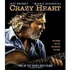Crazy Heart (US)