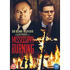 Mississippi Burning (UK)