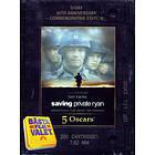 Saving Private Ryan - 60th Anniversary