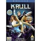 Krull (UK)