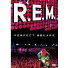 R.E.M: Perfect Square