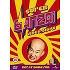 Super Banzai Video Show (UK)