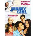 Jersey Girl (US)