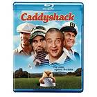 Caddyshack (US)