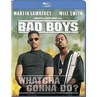 Bad Boys (US)
