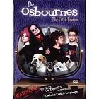 The Osbournes - Complete Season 1 (US)