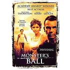 Monster's Ball (CA)