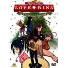 Love Hina - Christmas Special