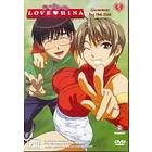 Love Hina Vol 5 - Summer by the sea