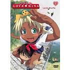 Love Hina Vol 4 - Love hurts