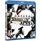 Smokin Aces (UK)
