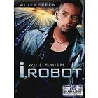 I, Robot (US)