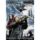 Van Helsing (US)