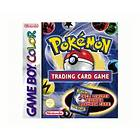 Pokemon Trading Card Game (GBC)
