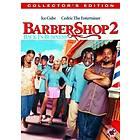 Barbershop 2: Back In Business (UK)