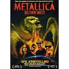 Metallica: Some Kind of Monster (US)