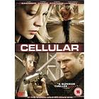Cellular (UK)