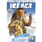 Ice Age - Den Iskalla Versionen