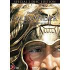 Alexander - Special Edition