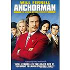 Anchorman: The Legend of Ron Burgundy (US)