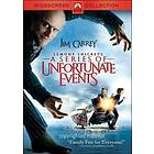 Lemony Snicket's a Series of Unfortunate Events (US)