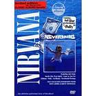 Nirvana: Nevermind - Classic Albums