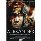 Alexander - Limited Edition