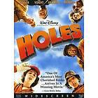 Holes (US)