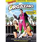 Orgazmo - Unrated Edition (US)